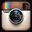 Heavenstore - Instagram.
